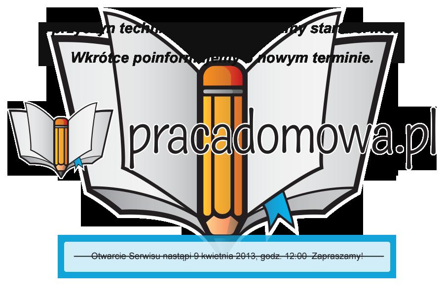 pracadomowa.pl